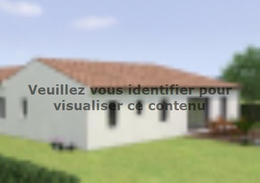 Modèle de maison PPL19117-3BGI : Vignette 3