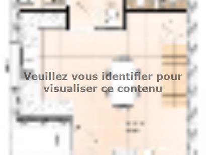 Plan de maison R11999-4 4 chambres  : Photo 1