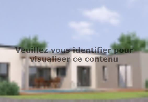 Modèle de maison PPLTT19102-2GI : Vignette 2