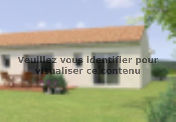 Modèle de maison PP1997-3GI : Vignette 2