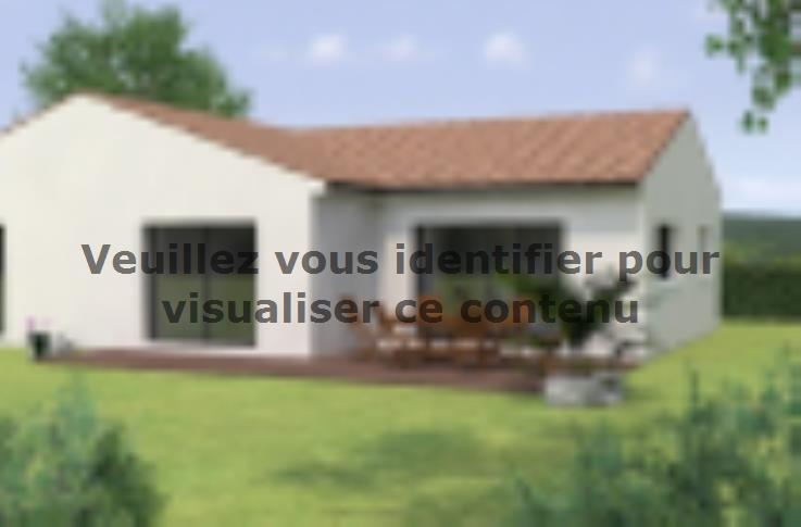 Modèle de maison PPL20111-3GI : Vignette 2