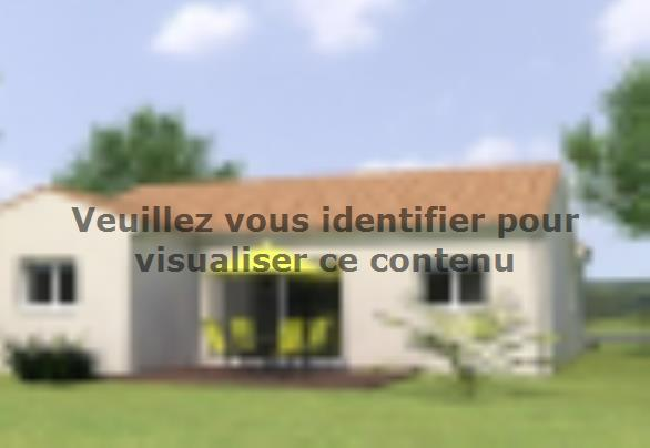 Modèle de maison PPL2087-3GI : Vignette 2