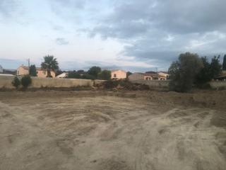 Lotissement en exclusivité les Jardins de Castillon Port de bouc