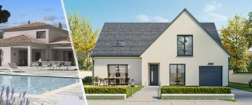 Comment bien choisir le toit de sa future maison ?