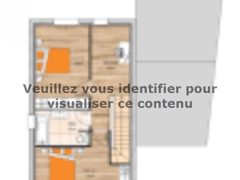 Plan de maison R120104-3MGI : Vignette 2