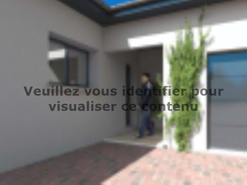 Modèle de maison PP137_P1898V3 : Vignette 4