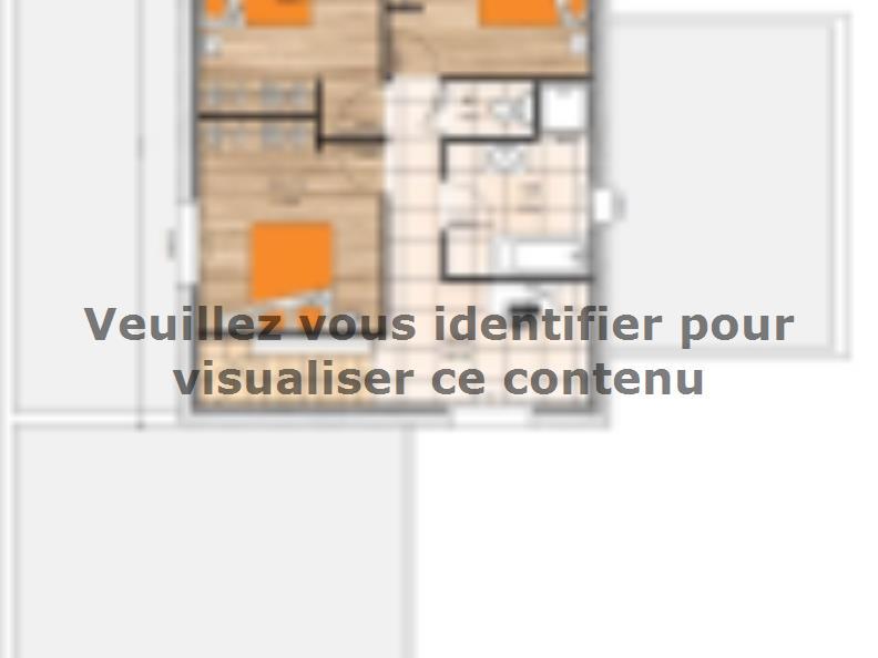 Plan de maison R120140-4MGA : Vignette 2