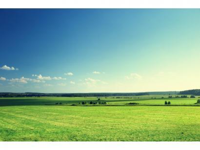 Terrain à vendre  à  Bléré (37150)  - 60000 € * : photo 1