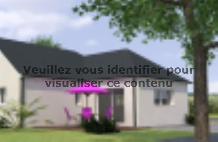 Modèle de maison PPL2085-3 : Vignette 2