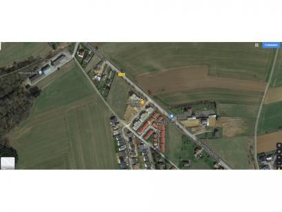Terrain à vendre  à  Haucourt-Moulaine (54860)  - 62820 € * : photo 1