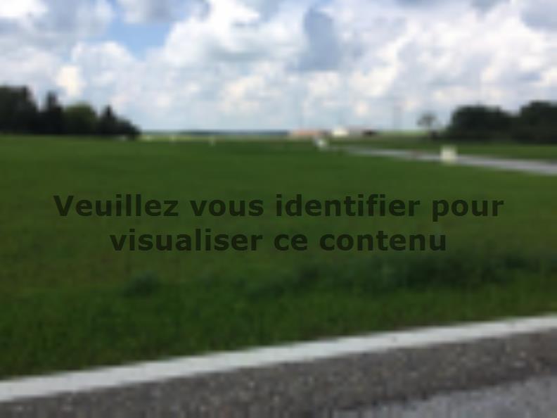 Maison neuve Vernéville 211900 € * : vignette 1