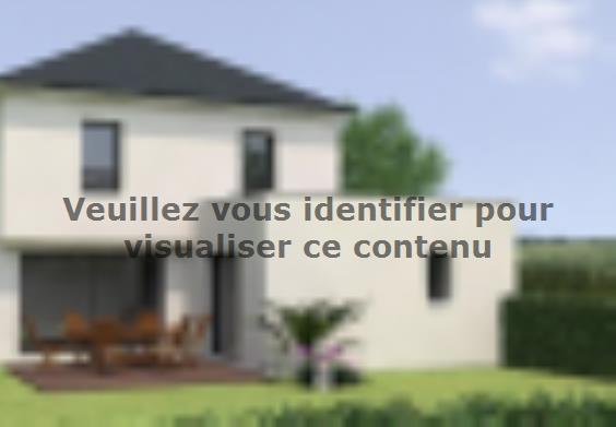 Modèle de maison R120148-5BGI : Vignette 2