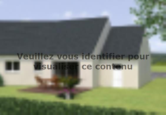 Modèle de maison PPV2089-3GA : Vignette 2