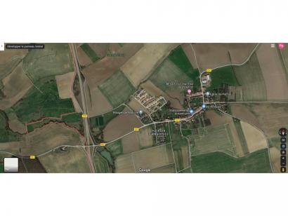 Maison neuve  à  Pontoy (57420)  - 229000 € * : photo 1