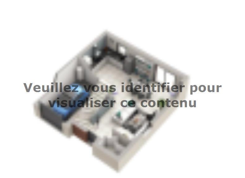 Maison neuve Les Étangs 219500 € * : vignette 1