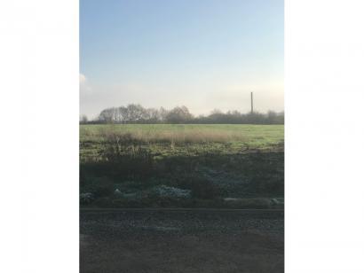 Terrain à vendre  à  Entrange (57330)  - 185000 € * : photo 2