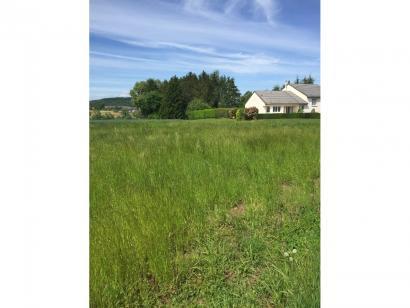 Terrain à vendre  à  Bionville-sur-Nied (57220)  - 45440 € * : photo 1