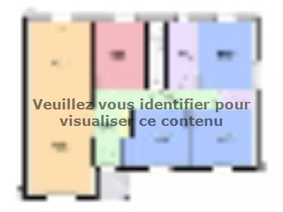 Maison neuve  à  Bionville-sur-Nied (57220)  - 225900 € * : photo 2
