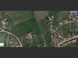 Terrain à vendre à Luttange (57935)<span class='prix'> 84800 €</span> 84800