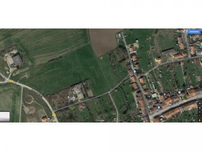 Terrain à vendre  à  Luttange (57935)  - 84800 € * : photo 1