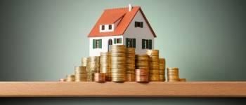 Un prêt immobilier sans apport : Les réponses aux 5 questions les plus posées