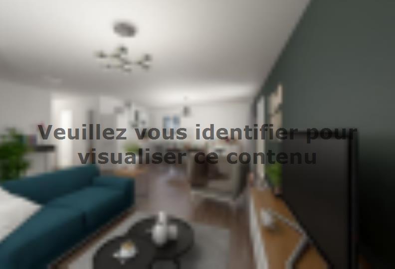 Modèle de maison PT_SS_3_82_GEF : Vignette 2