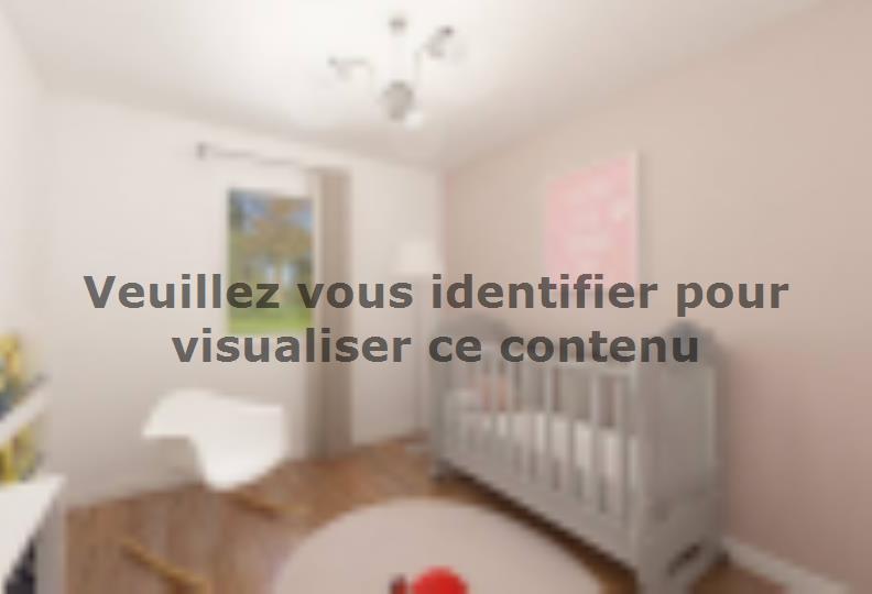 Modèle de maison PT_PP_3_75_GEF_Nord : Vignette 3