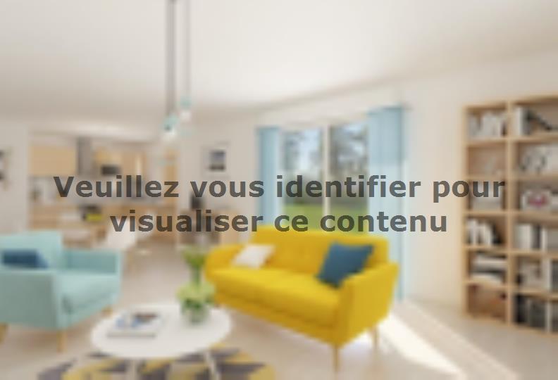 Modèle de maison PT_PP_3_75_GIP : Vignette 2