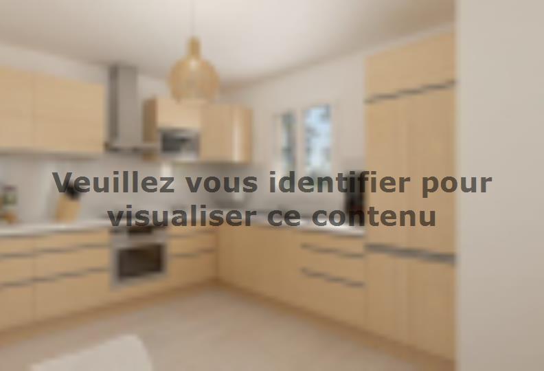 Modèle de maison PT_PP_3_75_GIP : Vignette 3