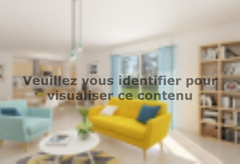 Modèle de maison PT_PP_3_75_GIP_Nord : Vignette 2