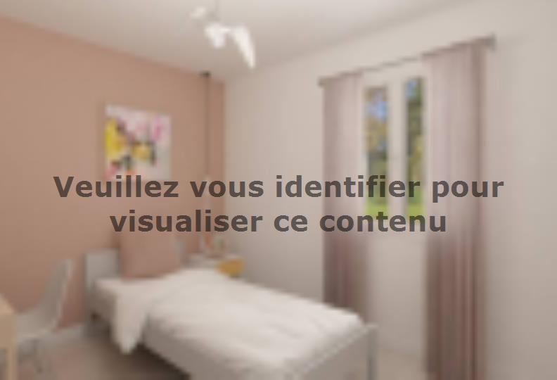 Modèle de maison PT_PP_3_75_GIP_Nord : Vignette 4