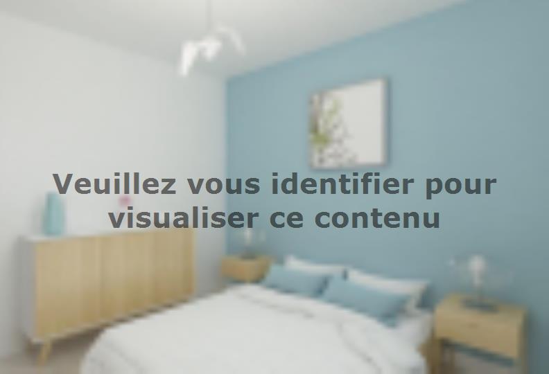 Modèle de maison PT_PP_3_75_GIP_Sud : Vignette 4