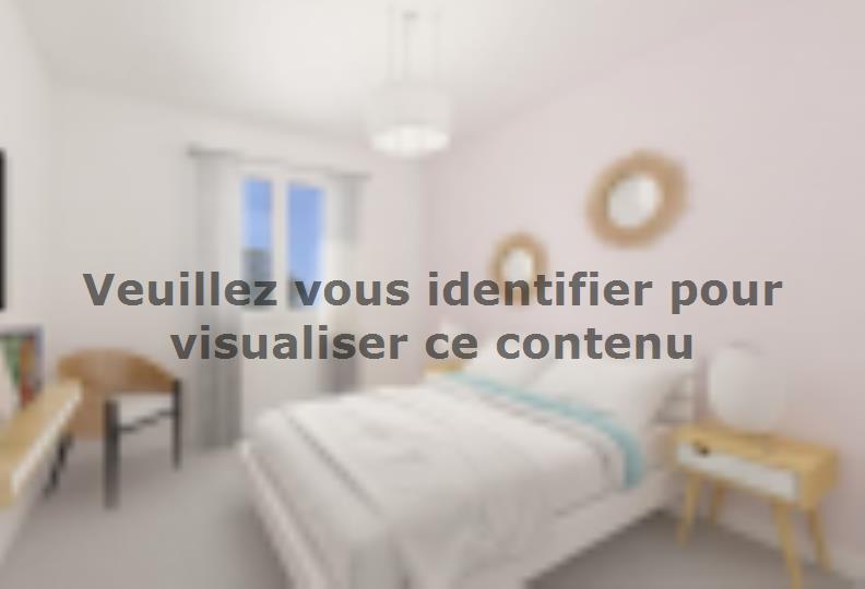 Modèle de maison PT_PP_3_85_GAENL : Vignette 4