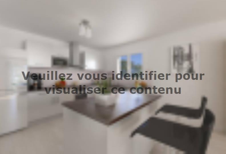 Modèle de maison PT_PP_3_85_GAENL_Sud : Vignette 3
