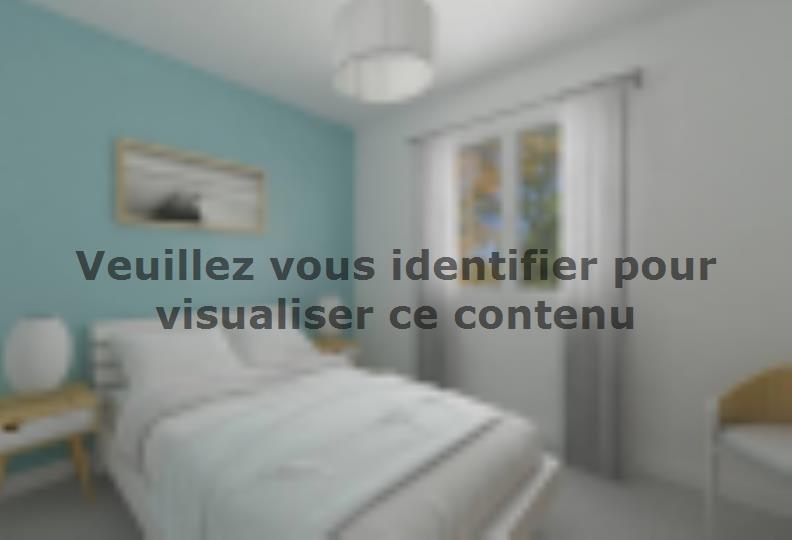 Modèle de maison PT_PP_3_85_GAENL_Sud : Vignette 4