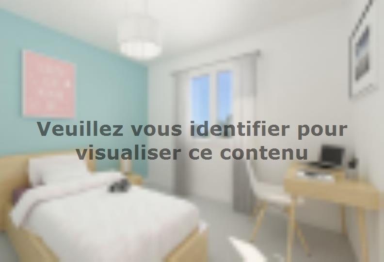 Modèle de maison PT_PP_3_85_GAENL_Sud : Vignette 5