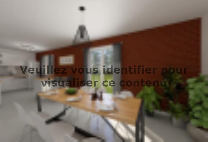 Modèle de maison PT_PP_3_85_GEF_Nord : Vignette 3
