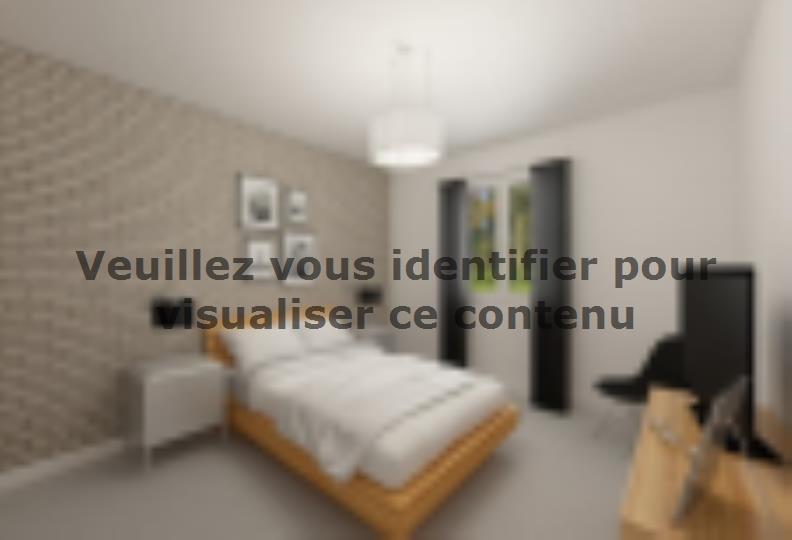 Modèle de maison PT_PP_3_85_GEF_Nord : Vignette 4
