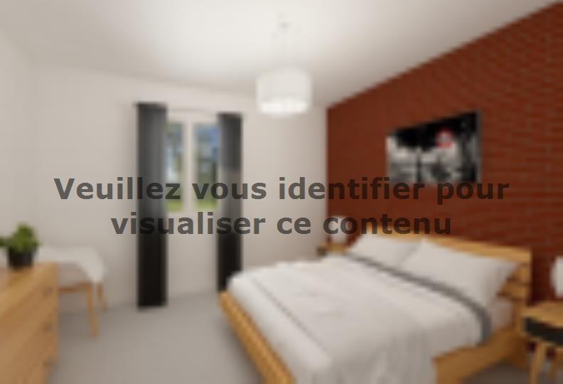 Modèle de maison PT_PP_3_85_GEF_Nord : Vignette 5