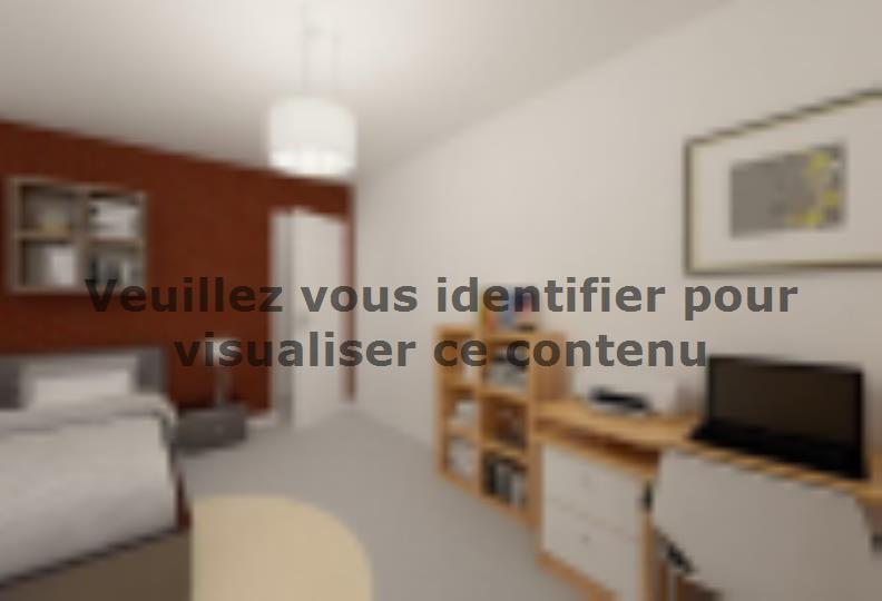 Modèle de maison PT_PP_3_85_GEF_Sud : Vignette 5
