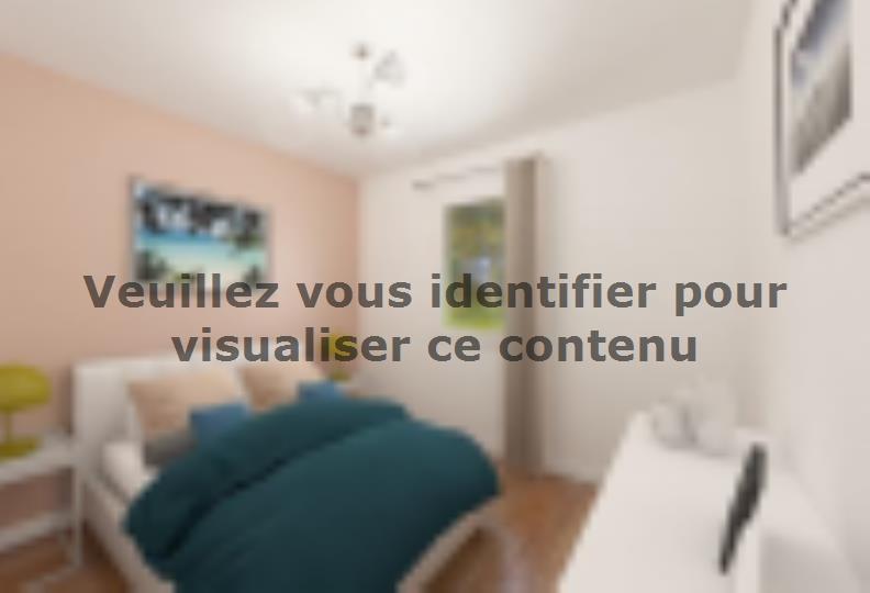 Modèle de maison PT_PP_3_75_GEF : Vignette 4