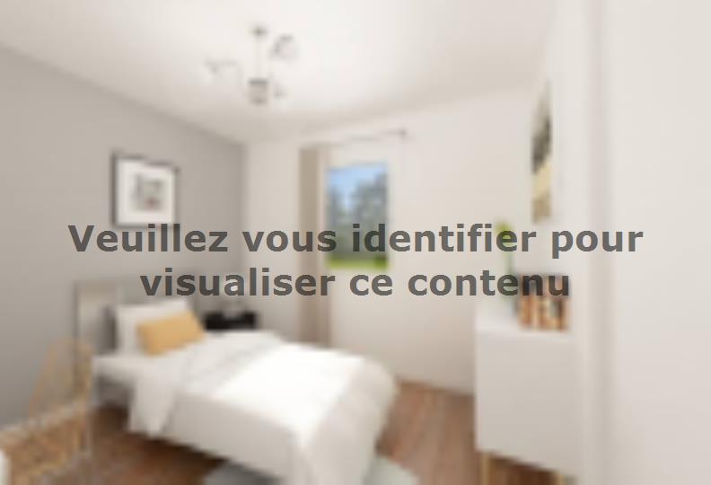 Modèle de maison PT_PP_3_75_GEF : Vignette 5