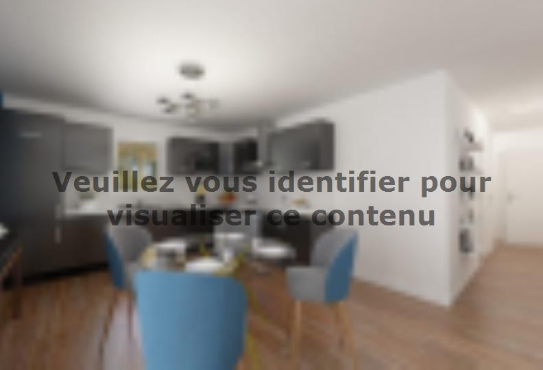 Modèle de maison PT_PP_3_75_GEF : Vignette 6