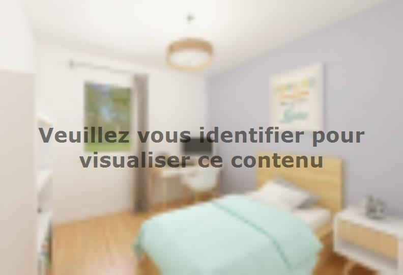 Modèle de maison PT_PP_2_65_SG_Nord : Vignette 5