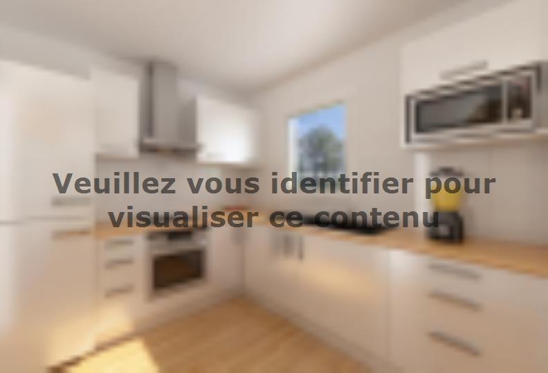 Modèle de maison PT_PP_2_65_SG_Sud : Vignette 3