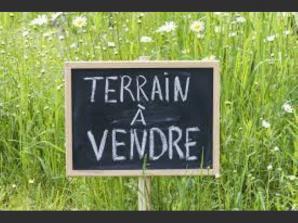 Terrain à vendre à Rouffach (68250)<span class='prix'> 155000 €</span> 155000