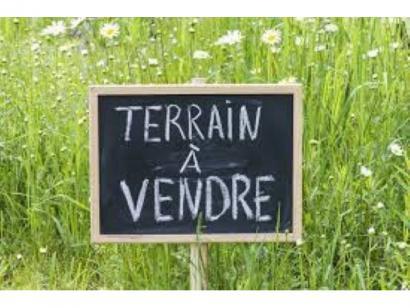 Terrain à vendre  à  Rouffach (68250)  - 155000 € * : photo 1