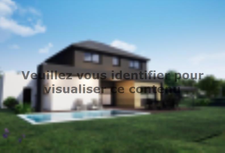 Maison neuve Rouffach 501200 € * : vignette 2