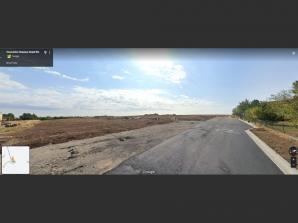 Terrain à vendre à Courcelles-Chaussy (57530)<span class='prix'> 79400 €</span> 79400