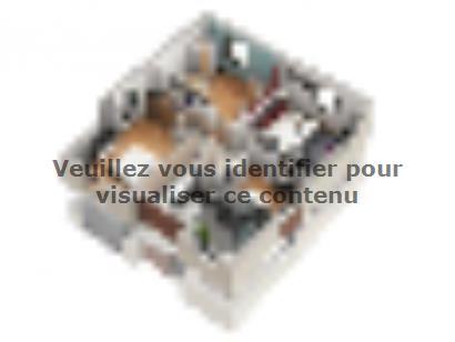 Maison neuve  à  Courcelles-Chaussy (57530)  - 234400 € * : photo 2